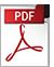 pdf-icon-png-2056-kopie
